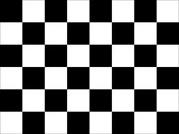 chequeredflag4