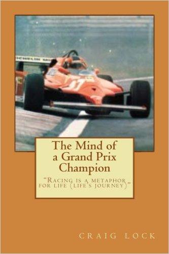 mind of a GP champion pb
